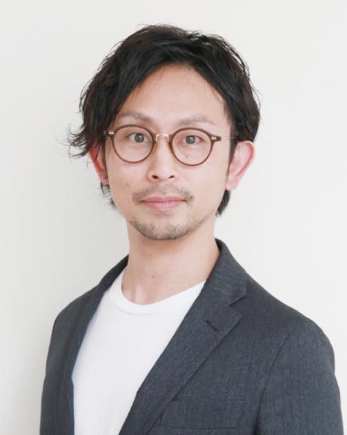 代表取締役 青木 聡