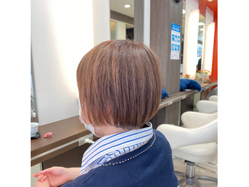 【After】