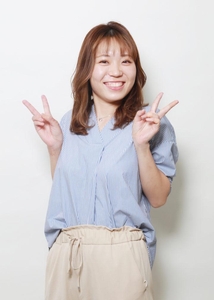 西村知夏の画像