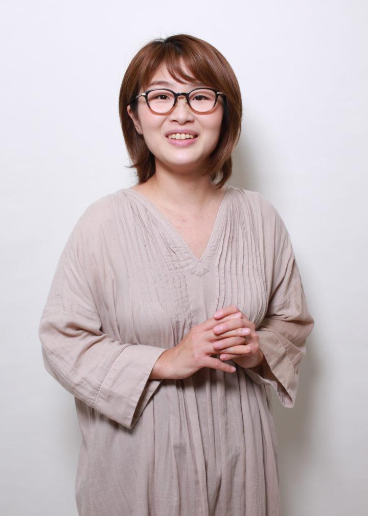 萩原美弥子の画像
