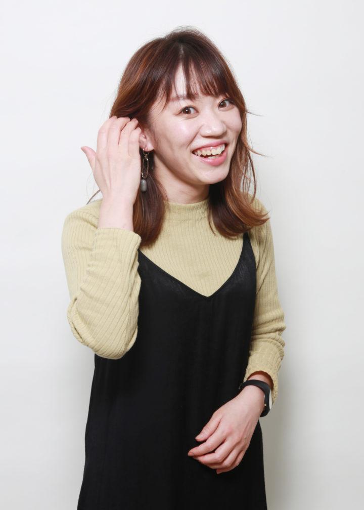 金井美雪の画像